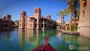 Dubai Vacation Travel Guide   Expedia   YouTube   Google Chrome 2019 10 11 20 00 06