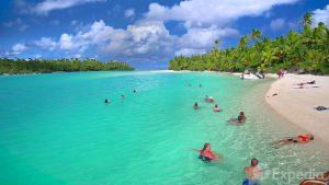 Cook Islands – Video Guide  | Expedia