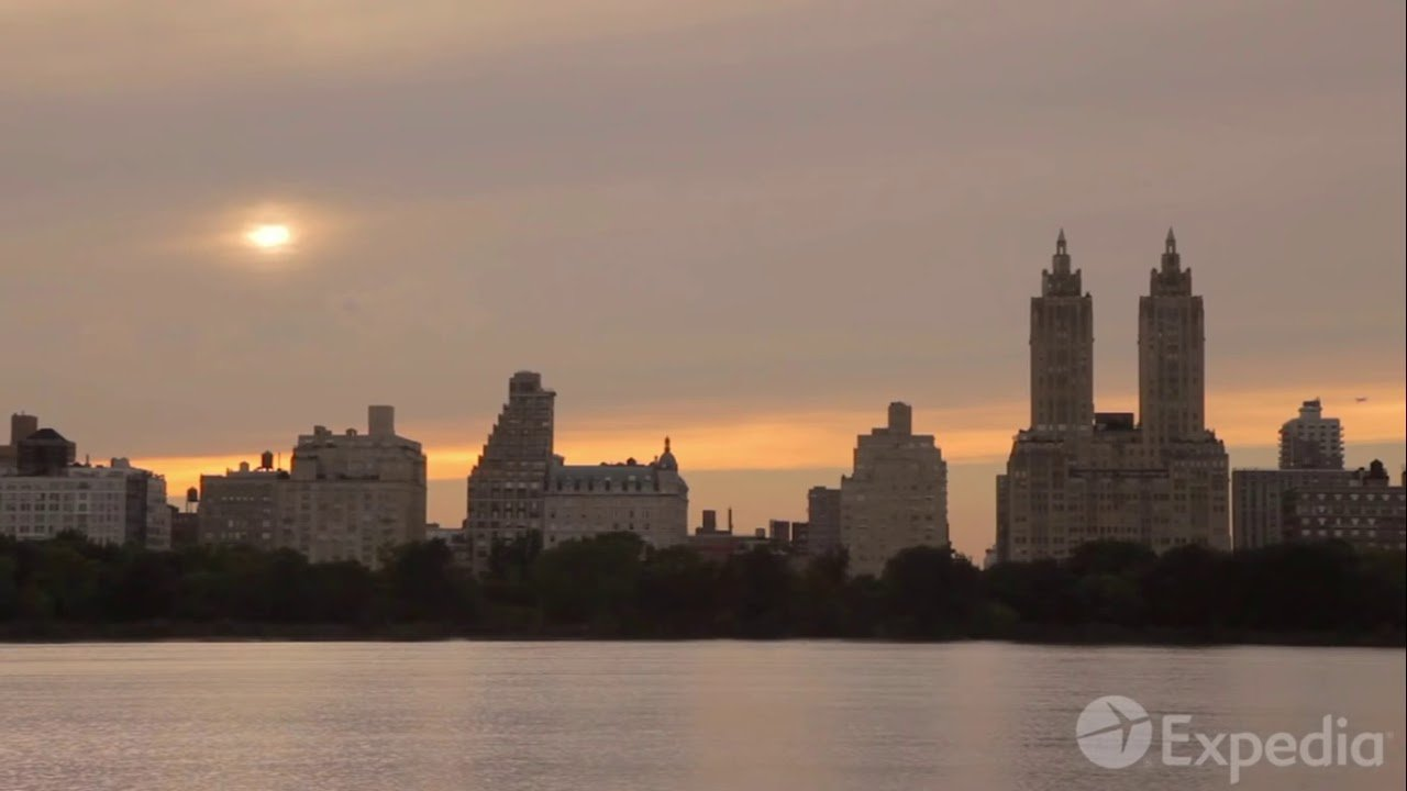 New York City Vacation Travel Guide   Expedia   YouTube   Google Chrome 2019 10 17 19 28 48