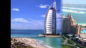 Dubai Vacation Travel Guide | Expedia 2015