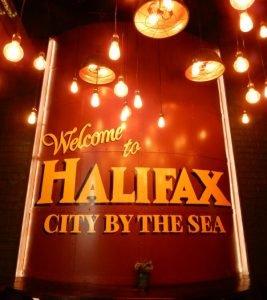 Taste Halifax Food & Beer Tours {Review}