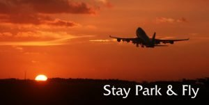 Stay Park Fly Packages {Offer The Best Value}
