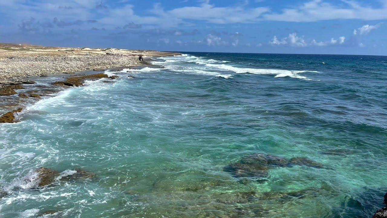 Take A Trip To ARUBA   ARUBA VLOG   Aruba Vacation