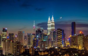 Kuala Lumpur In 3 Days Or Less {Travel Guide}