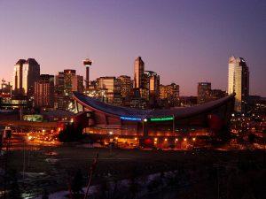 Planning Alberta Holidays {The Canadian Rockies}