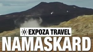 Namaskard (Iceland) Vacation Travel Video Guide