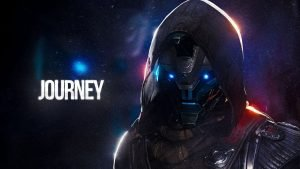 Journey – Best Songs In Destiny Ep#2