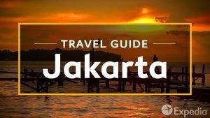 Jakarta Vacation Travel Guide   Expedia