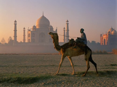 Common Tourist Travel Scams In India {Beware}