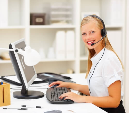 Benefits Of Booking With A Travel Agent