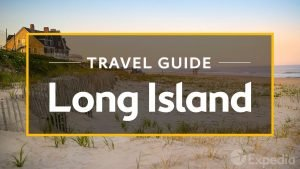 Long Island Vacation Travel Guide   Expedia