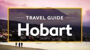 Hobart Vacation Travel Guide   Expedia