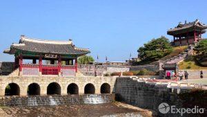 Korea Vacation Travel Guide | Expedia