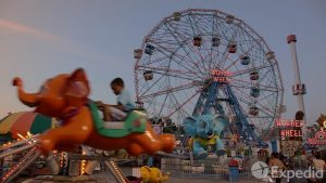 Brooklyn Vacation Travel Guide | Expedia