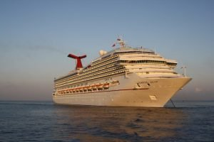 Cruise Ship Alcohol Rules {Good To Know}