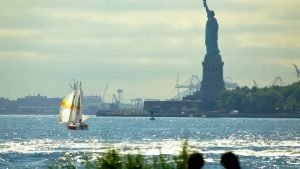 New York City Vacation Travel Guide   Expedia 2016