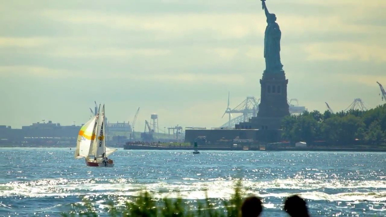 New York City Vacation Travel Guide | Expedia 2016