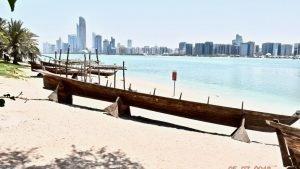 UNDERSTAND ABU DHABI | DUBAI VS ABU DHABI | ABU DHABI TRAVEL GUIDE EXPEDIA STYLE