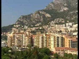 Monaco Vacation Travel Guide   Expedia