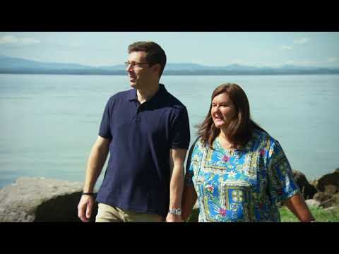 A Place In The Sun – Tuscany, Italy S21E43 | September 7, 2021 Full Episode