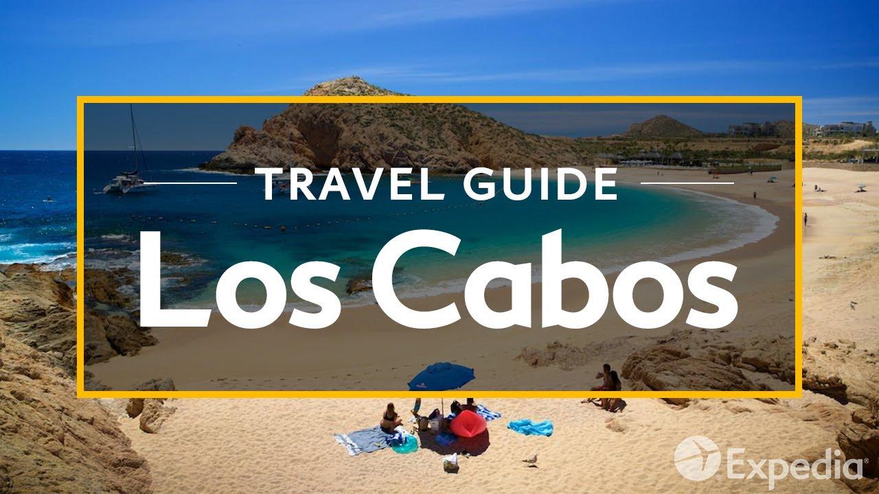 Los Cabos Vacation Travel Guide | Expedia